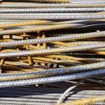iron-rods-474802_1280